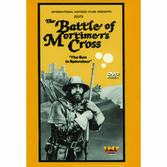 The Battle Of Mortimer's Cross DVD Educational Edition
