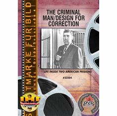 Law and Crime DVDs