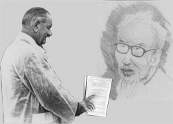 * The Personal Letters Between Ho Chi Minh & President Johnson During The Vietnam War
