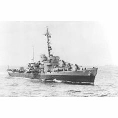 * US COAST Guard Cutter <i>Taney</i>: Pearl Harbor Attack Ship