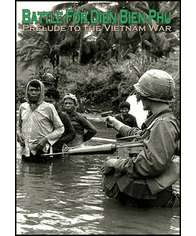 Vietnam War Films DVDs
