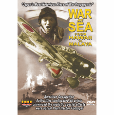 War at Sea: From Hawaii to Malaya Kajiro Yamamoto 1942