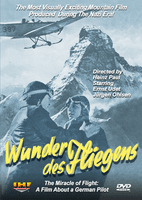 Wunder Des Fliegens (Miracle of Flight) DVD Educational Edition