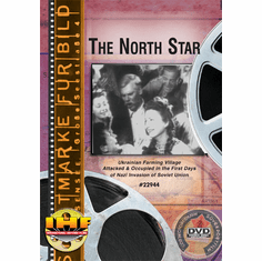North Star DVD