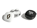 AirQuotes True Wireless Earbuds