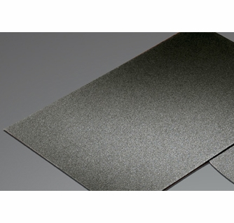 12 X 18 Psa Floor Sanding Sheets 120 Grit Pack Of 20
