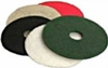 "3M Niagara 16"" Floor Maintenance Pads"