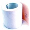 3 Inch 10 Yard Platinum Paper Drum Sander Rolls (Hook & Loop Backing)