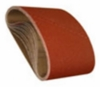 "8"" by 19"" Ceramic Floor Sanding Belts"
