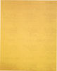"GoldStar Sandpaper Sheets, 9"" by 11"", P120 Grit, Pack of 50."
