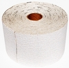 "Platinum Self-Adhesive (PSA) Long Board Roll (2 3/4"" x 25 Yds), P180C Grit."
