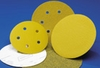 Stick and Sand Self-Adhesive Sanding Discs