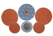 Type R Surface Conditioning Discs