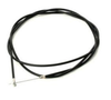Clicgear Brake Cable Replacement Part OEM Fits 3.0 and 3.5+