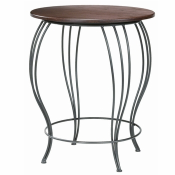 Bella Bar Table Base