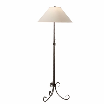 Breckenridge Floor Lamp