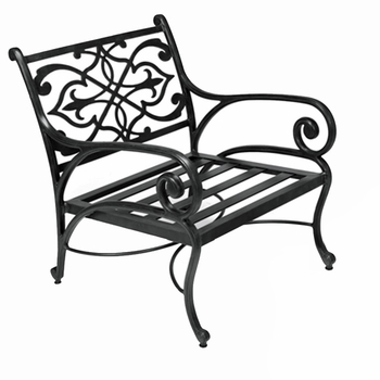 Catalina Deep Seating Chair