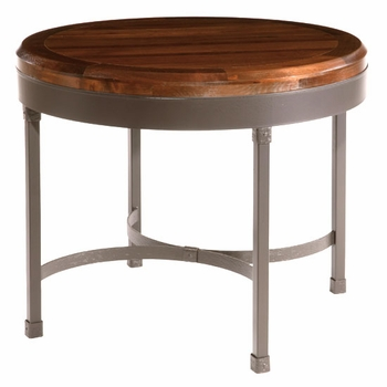 Cedarvale Cafe Table Base