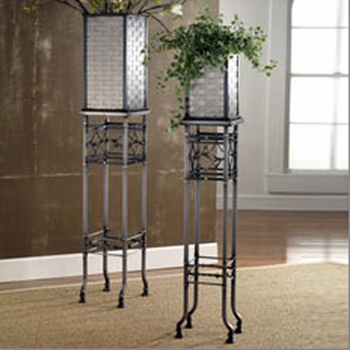 Classic Floor Urns (Set-2) -DS