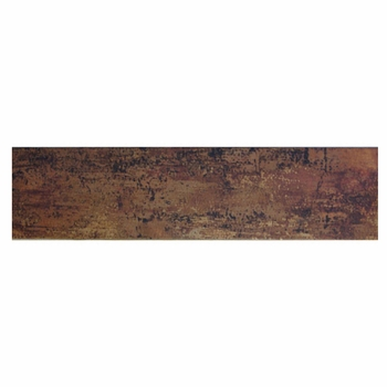 """Copper Table Top - 14"""" x 60"""""""
