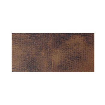 """Copper Table Top - 20"""" x 50"""""""