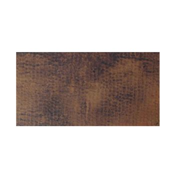 """Copper Table Top - 34"""" x 54"""""""