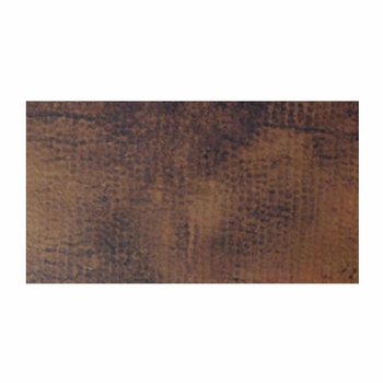 """Copper Table Top - 42"""" x 60"""""""