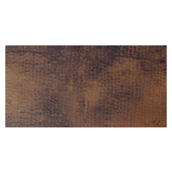 """Copper Table Top - 42"""" x 72"""""""
