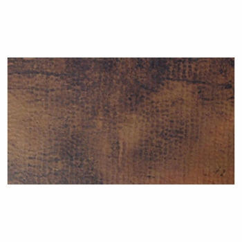 """Copper Table Top - 44"""" x 72"""""""