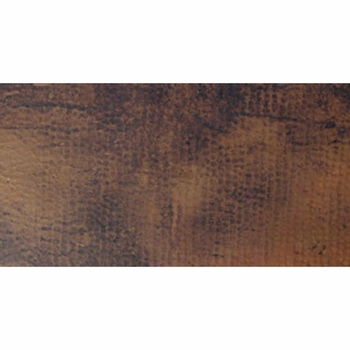 """Copper Table Top - 44"""" x 84"""""""