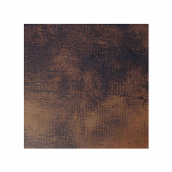 """Copper Table Top - 24"""" & 30"""""""