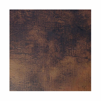 """Copper Table Top - 36"""" & 42"""""""