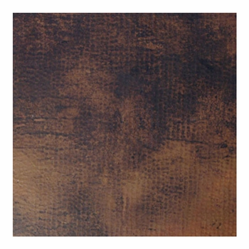 """Copper Table Top - 48"""" & 54"""""""