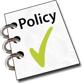 eCommerce Policies