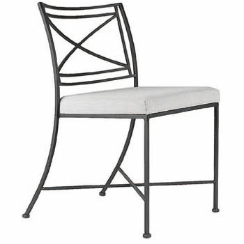 Florentine Dining Chair (Set)