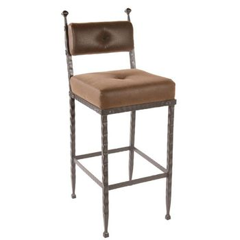 Forest Hill Counter Stool
