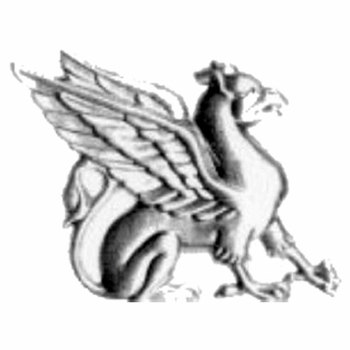 Gryphon (Right)