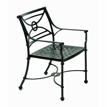 Leon Patio Chair
