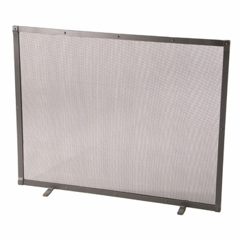 Standard Fire Screen