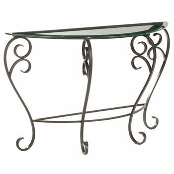 Stratford Foyer Table with Top