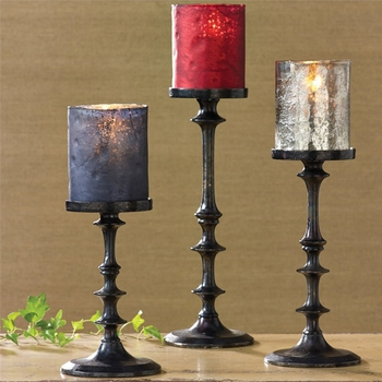 Table Sconces