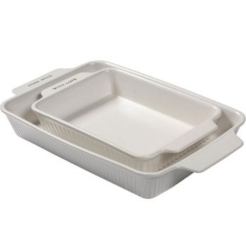 Table Talk - Baking Dish Set