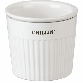 Table Talk - Dip Chiller