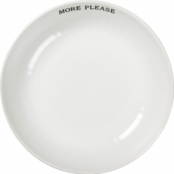 Table Talk - Pasta Bowl (Set-4)