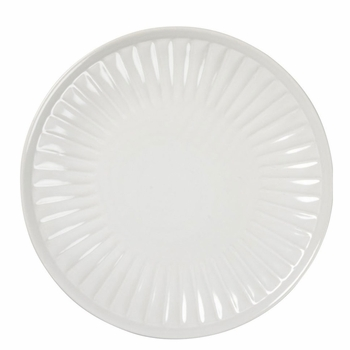 Table Talk - Salad Plate (Set-4)