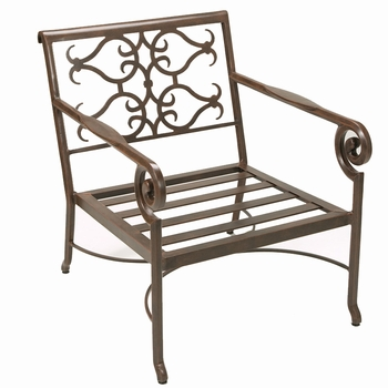 Veracruz Deep Seating Chair