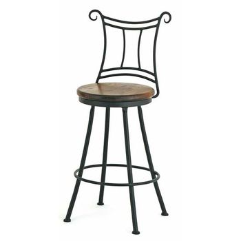 Waterbury Counter Stool