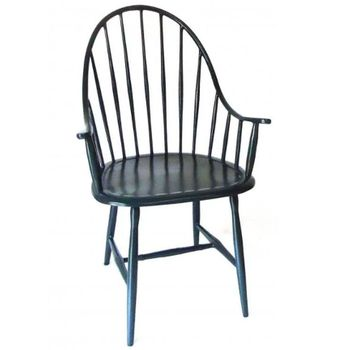 Windsor Patio Chair