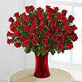 Red Roses Valentines