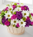 Blooming Bounty™ Bouquet